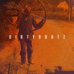 dirty-bootz