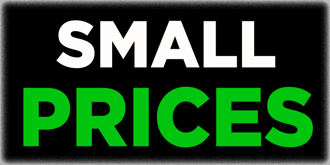 small_prices
